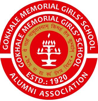 gokhale-alumni-3